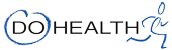 Logo Do_health